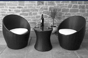 platzsparende m bel 2017 betten sofas tische tipps tricks. Black Bedroom Furniture Sets. Home Design Ideas