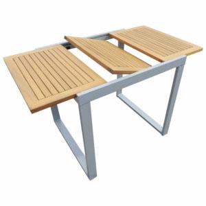Ausziehbare Tische platzsparender tisch die besten möglichkeiten 2017