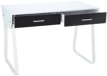 Schreibtisch Platzsparend Mira