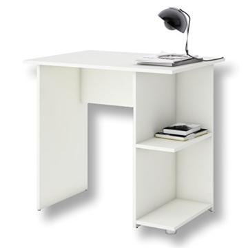 Schreibtisch Platzsparend Kuba Platzsparende Mobel