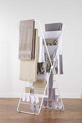 platzsparender w schest nder x dryer platzpsarende m bel. Black Bedroom Furniture Sets. Home Design Ideas