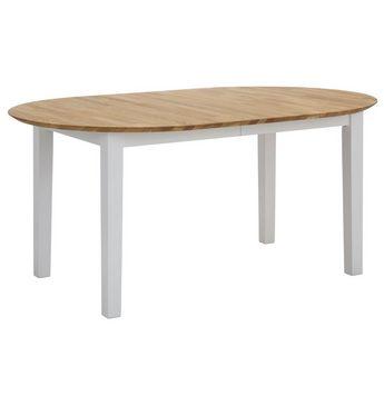 Platzsparender tisch ausziehbar time for Platzsparender esstisch